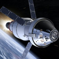 NASA Artemis timeline: Launch dates, mission goals, for America's Moon-bound flyer