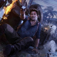 'Uncharted 5' on PS5: 3 ways Naughty Dog could continue the franchise