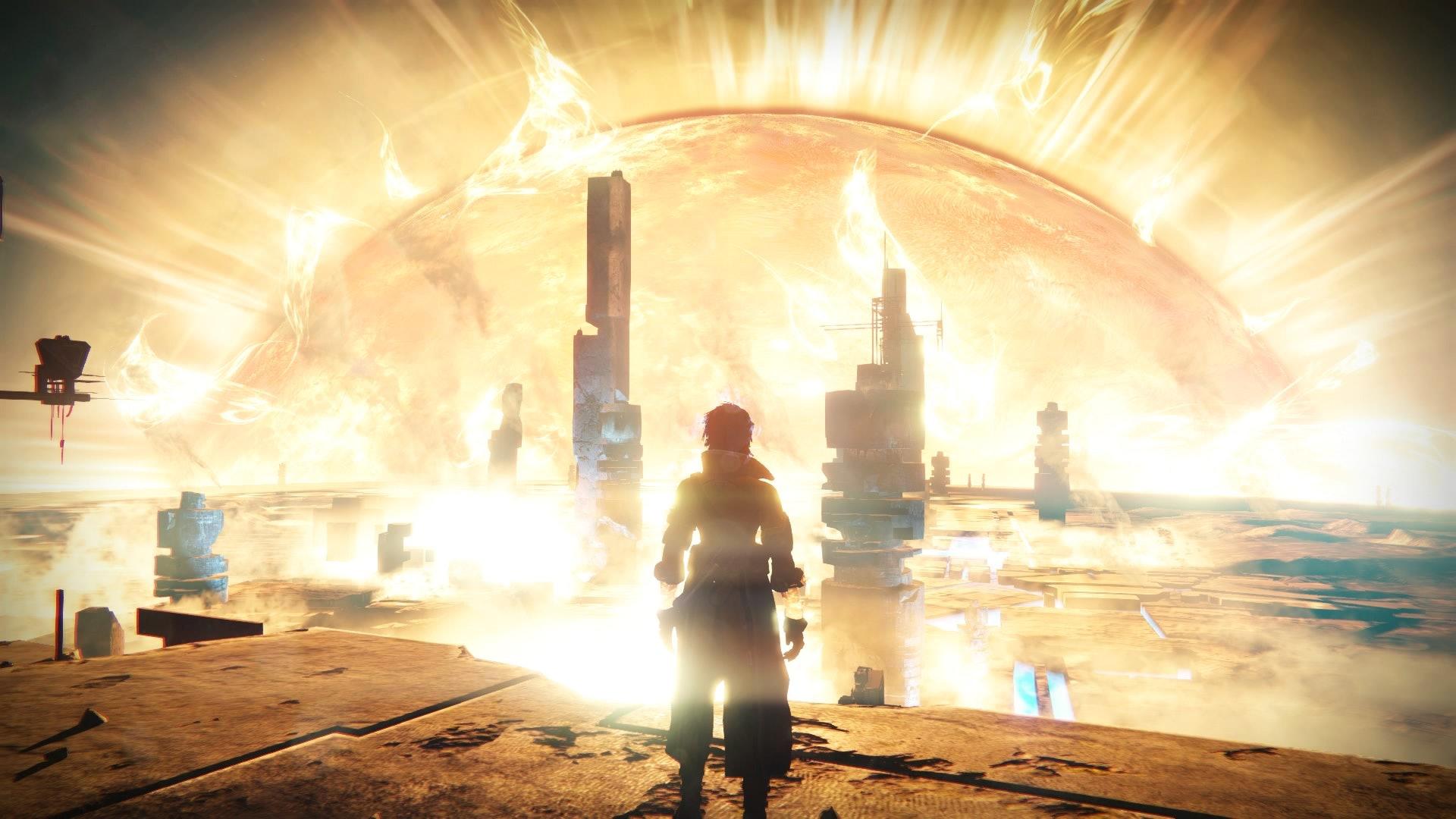 Destiny 2 Trials Of Osiris Season 10 Brings Back One Of The Best