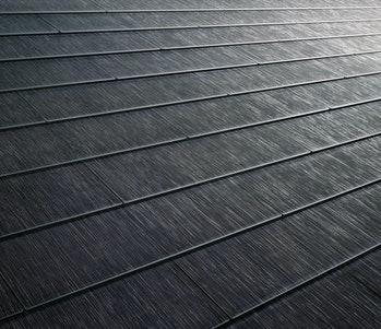 Tesla Solar Roof cost and availability