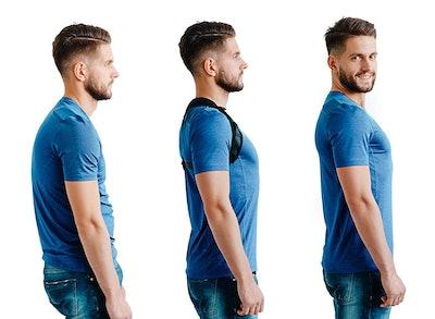 Altapolo Posture Corrector