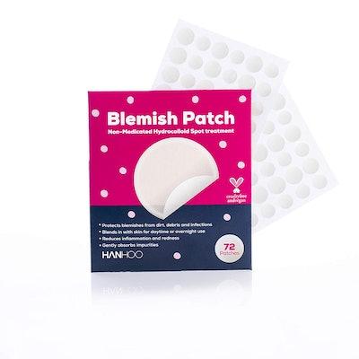 Hanhoo Blemish Patches