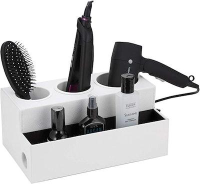 JackCubeDesign Hair Dryer Holder