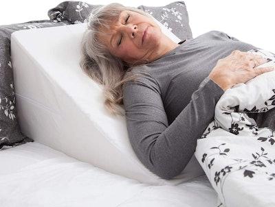 DMI Wedge Pillow
