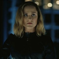 'Westworld' Season 3 release date, trailer, cast, spoilers for HBO robo-mystery