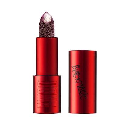 Black Magic Carnival Lipstick in Bahia