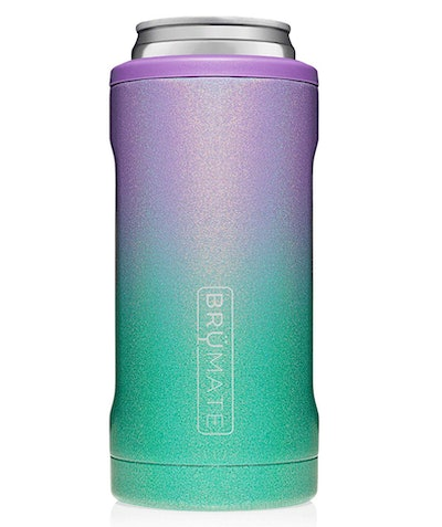 BrüMate Insulated Can Cooler