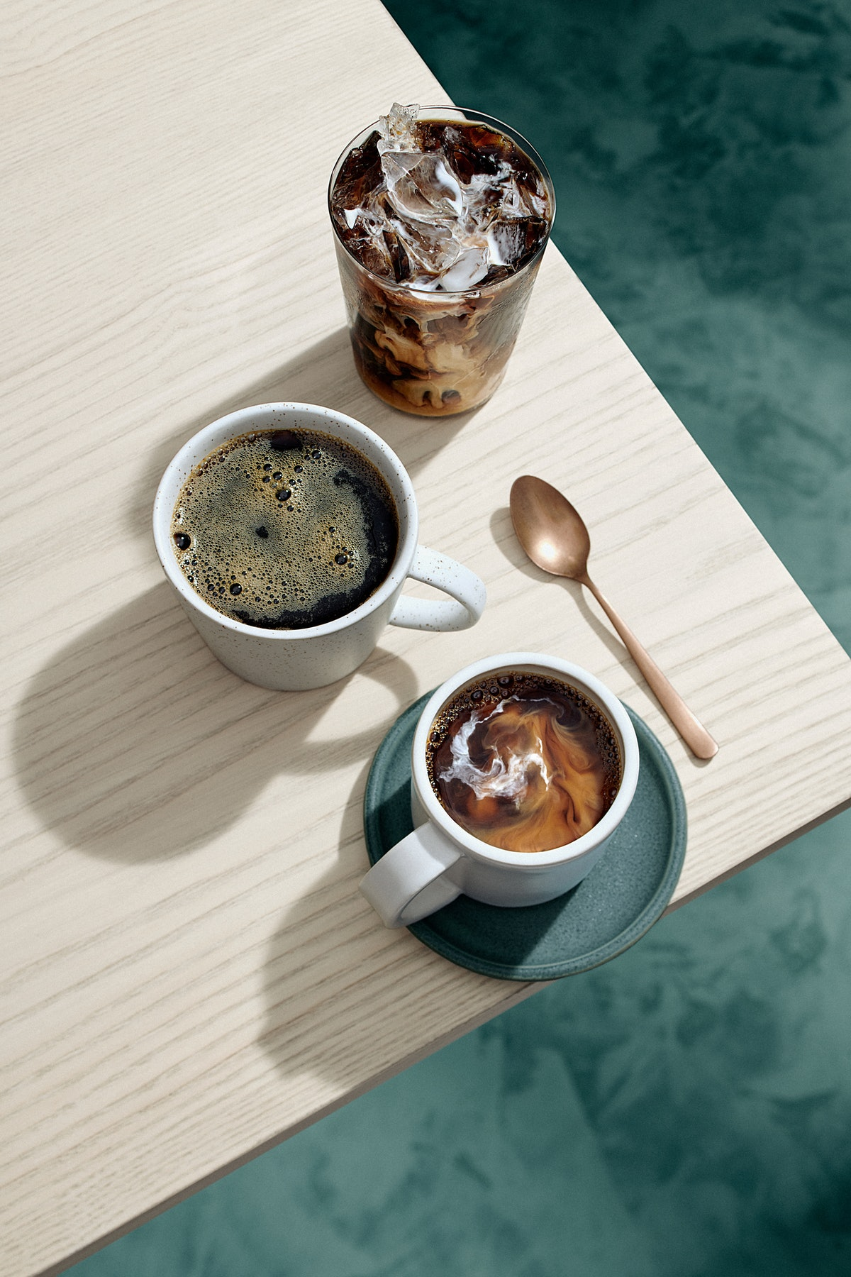 Panera's new monthly coffee subscription is such a good deal.