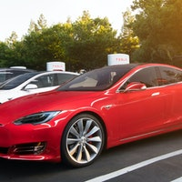 Tesla's secret battery project could finally push EVs to overtake gas cars