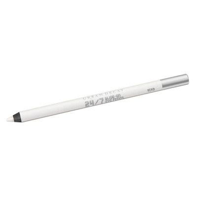 24/7 Glide-On Eye Pencil in Yeyo