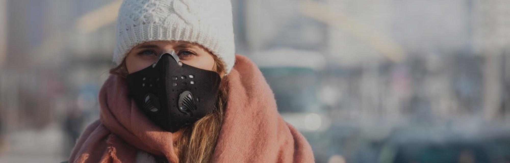 mask n95 and masks n99