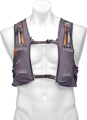 Nathan Vaporkrar Hydration Pack Running Vest