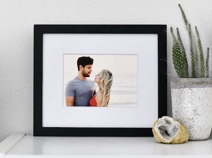 Framed Fine Art Print