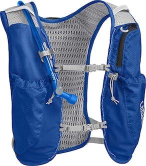 CamelBak Circuit Running Hydration Vest