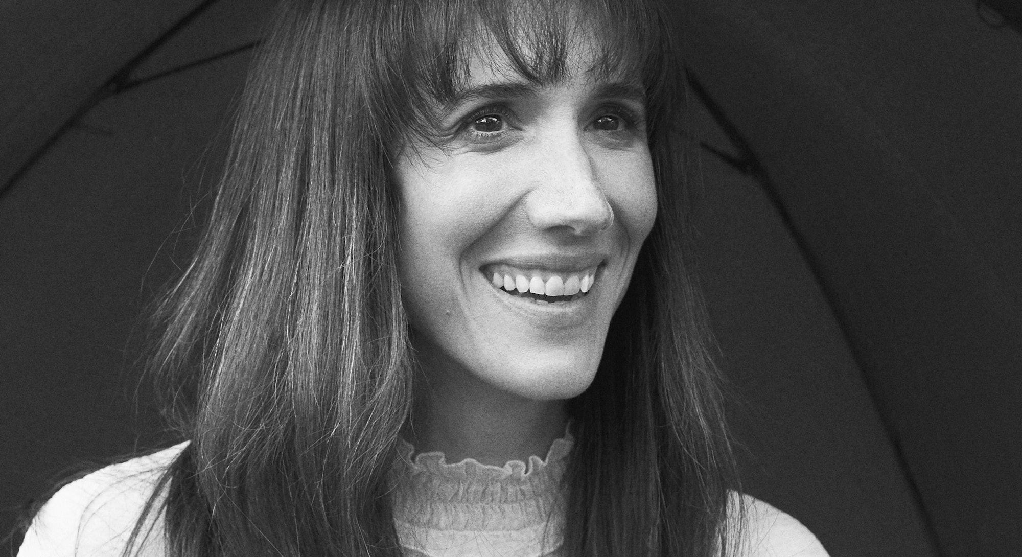 Rebekah Neumann,