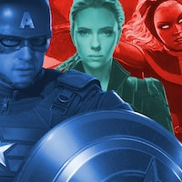 9 the Marvel movies, shows, comics, and games we're excited for in 2020