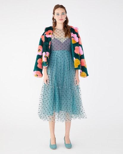 Dream Of Me Maxi Dress