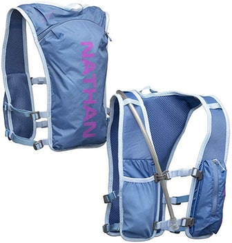 Nathan QuickStart Hydration Pack Running Vest
