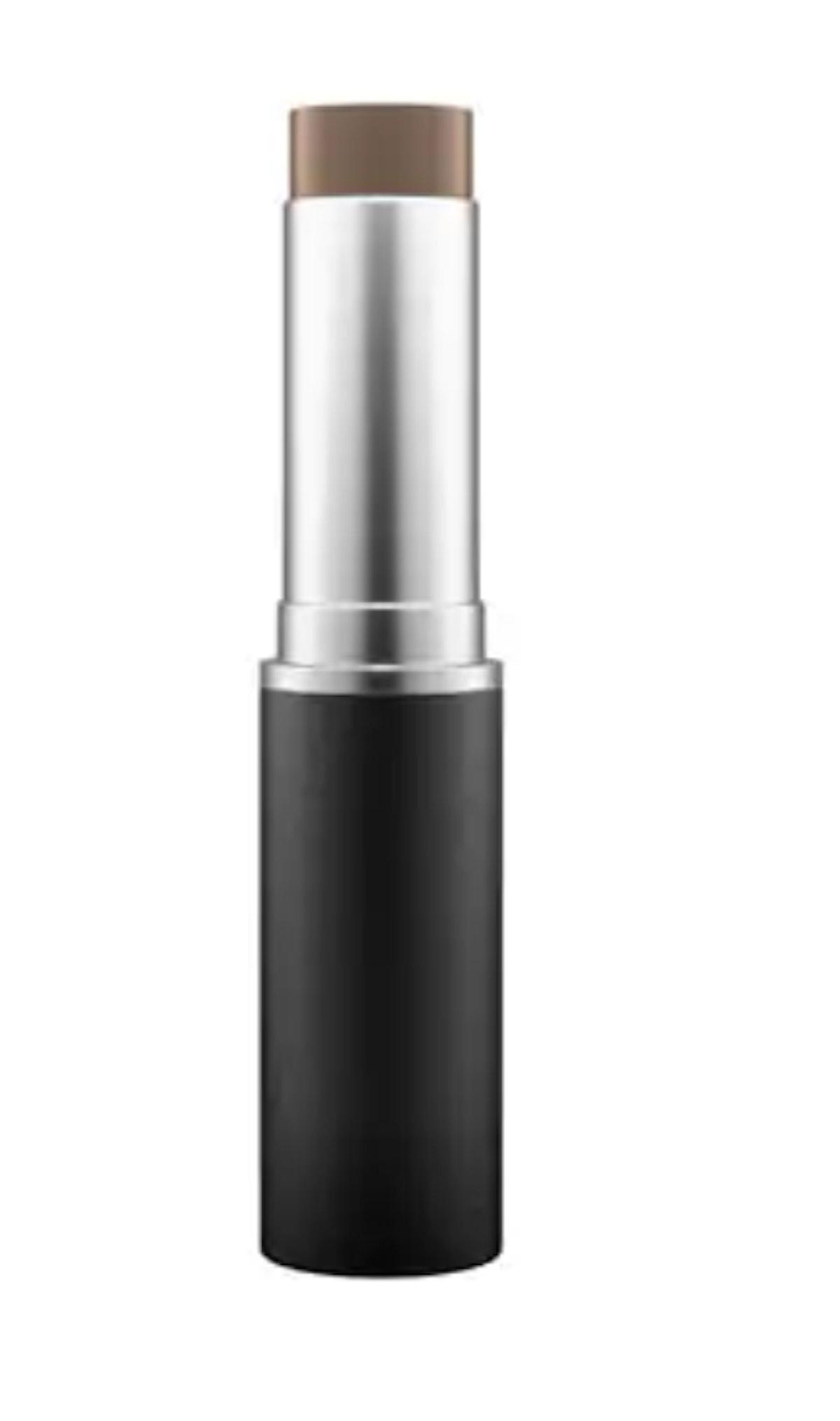 MAC Paintstick