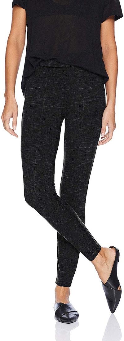 Amazon Brand - Daily Ritual Women's Knit Legging