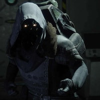 Xur's location and wares in Destiny 2 for the weekend of February 28