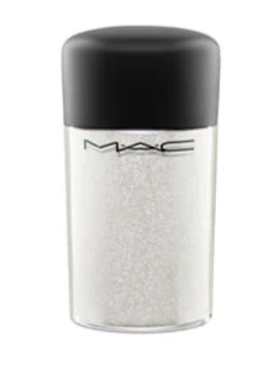 MAC Reflects Gold Glitter