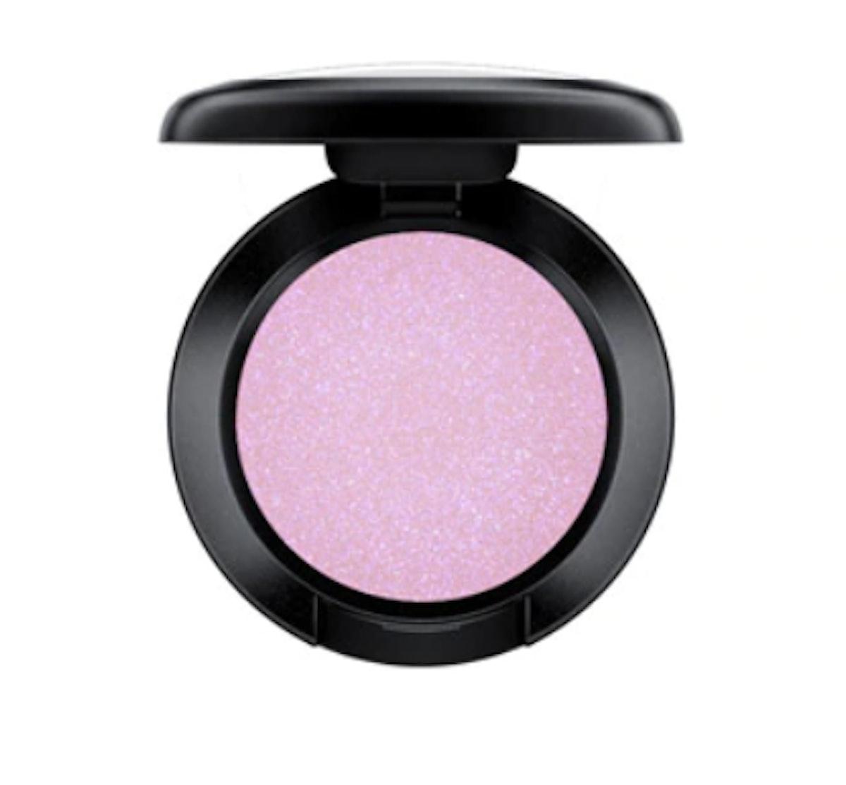 MAC Single Eyeshadow in #Humblebrag