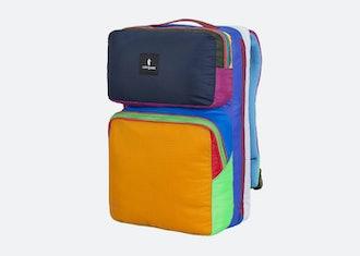 Cotopaxi Tasra Del Dia 16L backpack