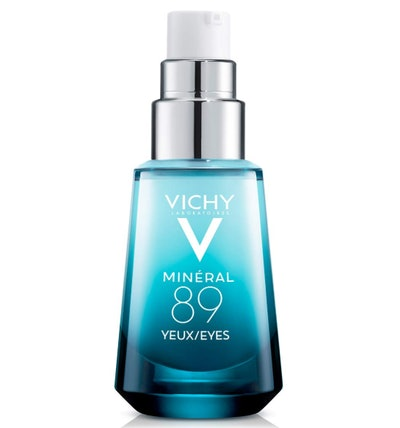 Vichy Mineral 89 Eyes Serum