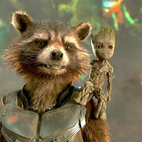 'Guardians of the Galaxy 3' release date called into question by reliable Marvel leaker