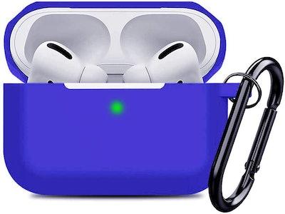 Compatible AirPods Pro Case