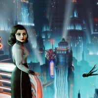 Bioshock: Download the terrifying dystopian sci-fi trilogy for free on PlayStation 4 this February