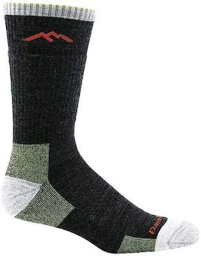 Darn Tough Merino Wool Boot Cushion Sock