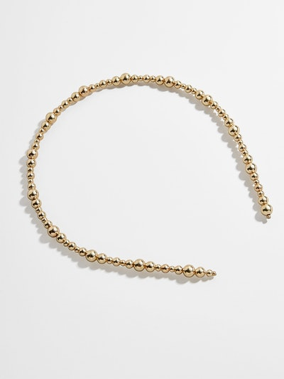 Pisa Headband