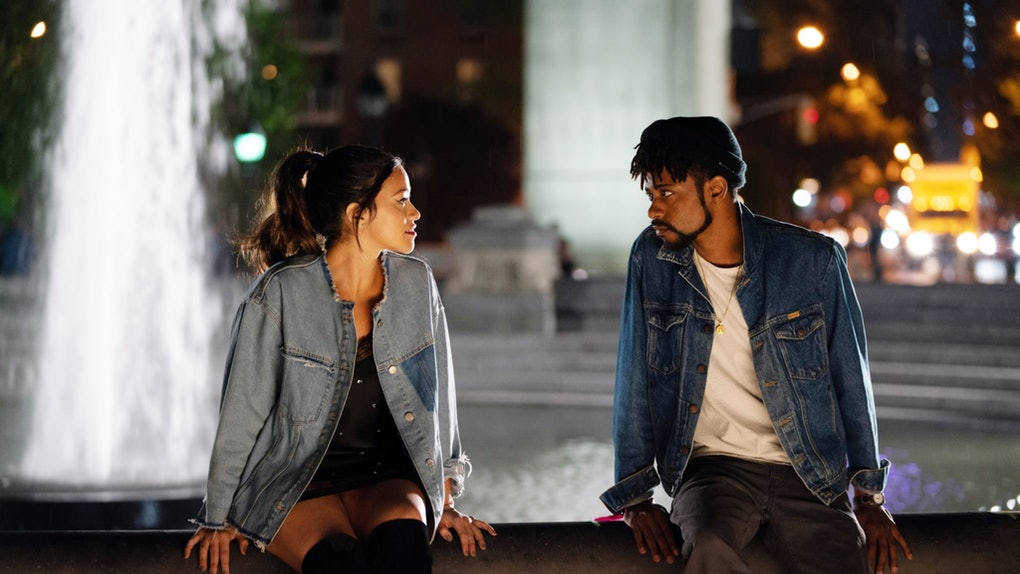 The best movie breakup scenes are almost hard to watch.
