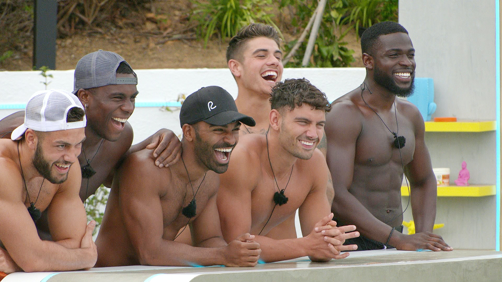Love Island Bosses Determined For Summer Show To Go Ahead | www ...