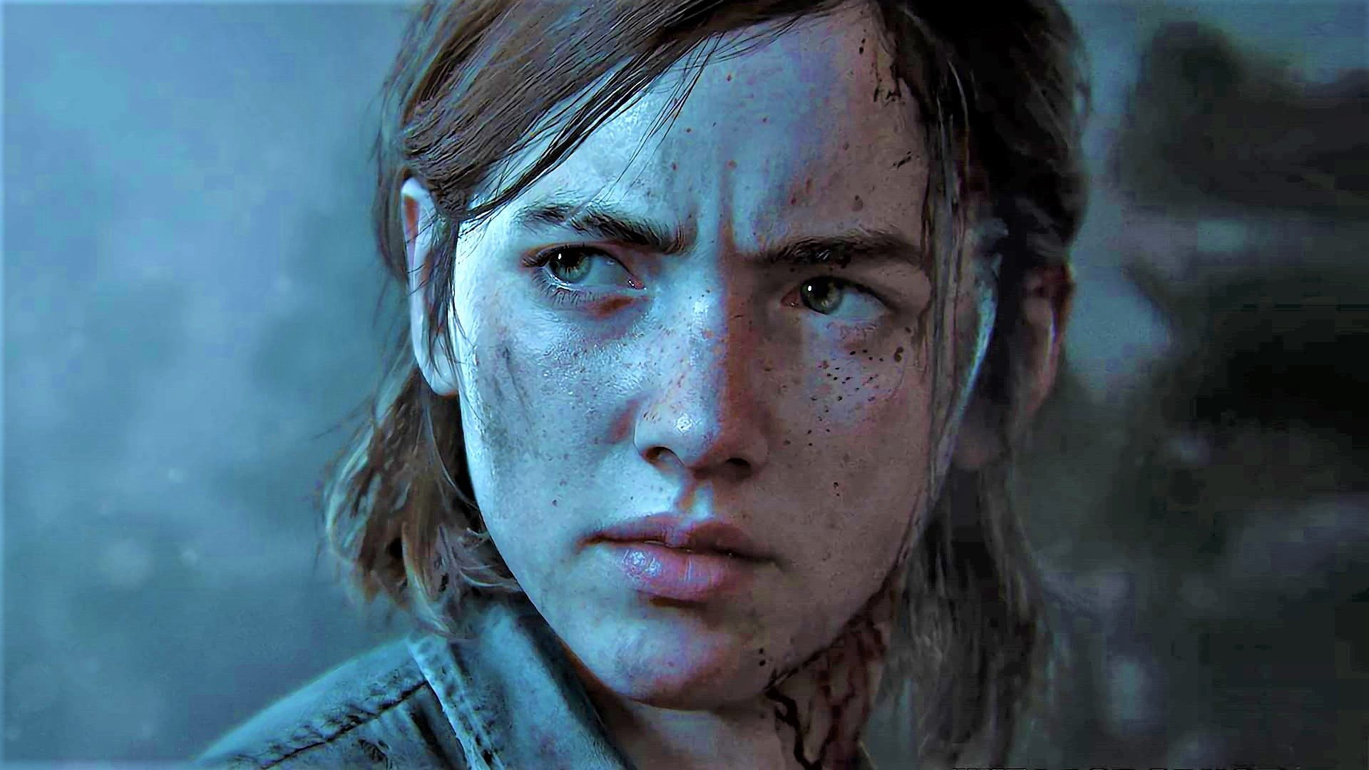 The Last Of Us 2 Spoilers Official Ratings Reveal One Major