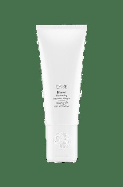 Silverati Illuminating Treatment Masque