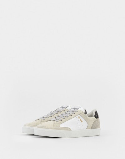 90s Skate Shoe