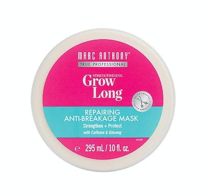 Marc Anthony Grow Long Anti-Breakage Hair Mask