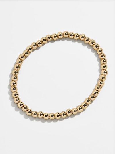 Pisa Single 4mm Bracelet