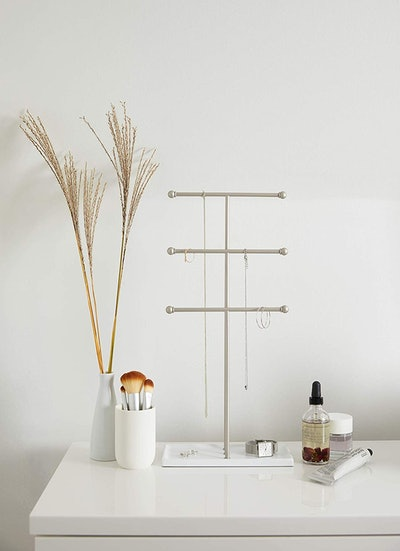 Umbra Tiered Jewelry Organizer