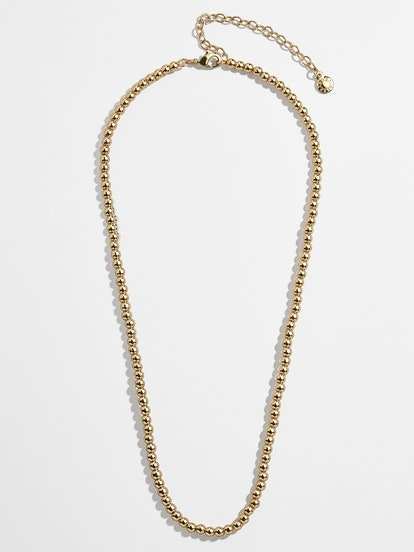 Small Pisa Necklace