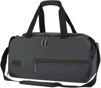 MarsBro Water Resistant Duffle Bag