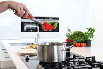 TNK 5 in 1 Kitchen Gadget