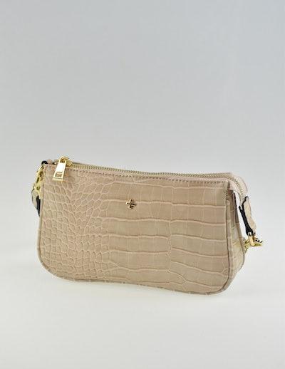 Reign Handbag