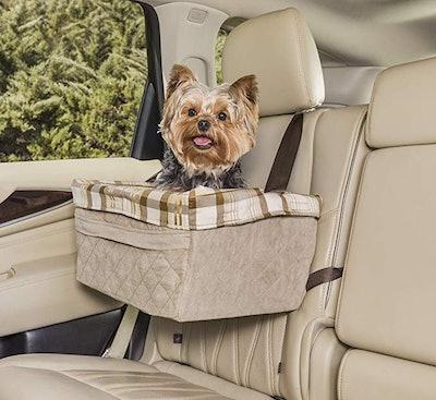 PetSafe Happy Ride Pet Booster Seat