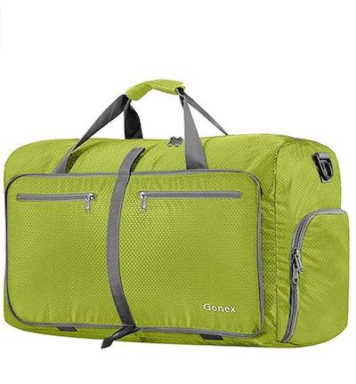 Gonex Travel Duffle