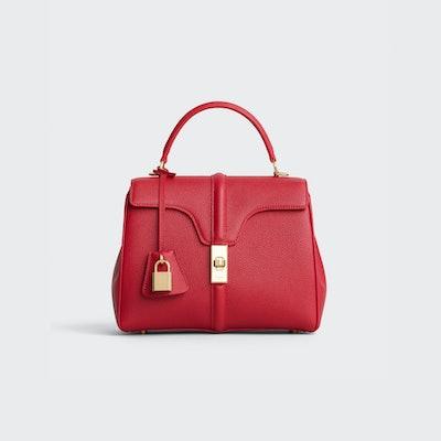 Small 16 Bag