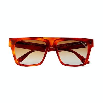 Kalpa Amber Sunglasses